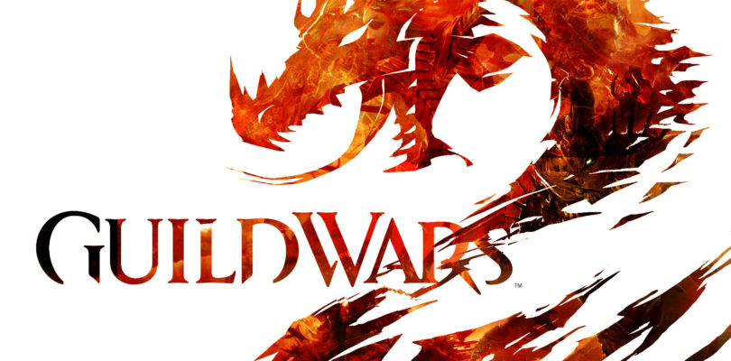 Guild Wars 2: Rule the Skies on Your Grand Lion! - Pivotal Gamers