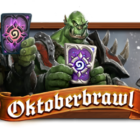 Hearthstone: The Tavern is Open for Oktoberbrawl!