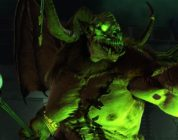 Neverwinter Dev Blog: Bosses of Tomb of the Nine Gods