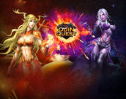 Odin Quest Review