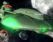 Star Trek Online: The Allied Flight Deck Cruiser Bundle!