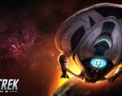 Star Trek Online: 20% Ship Sale!