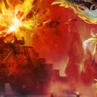 TERA: Event – The league of levelers 19.09 – 10.10