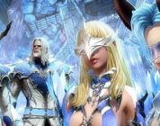 TERA: Wrap Yourself in the Sky-and the Stars!
