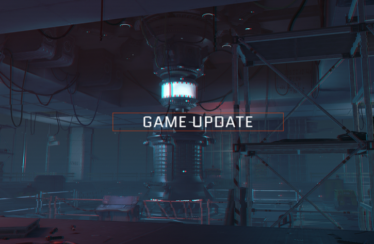 Warface: September update preview