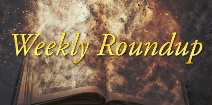 PG Weekly Roundup – EverQuest II Planes of Prophecy, announcements, updates and Halloween events! – Week 42
