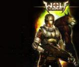Wolf Team