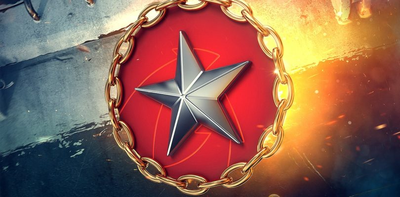 World of Warships: Clan Battles coming soon!