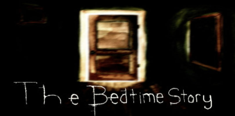 Free The Bedtime Story Steam Keys! [ENDED]