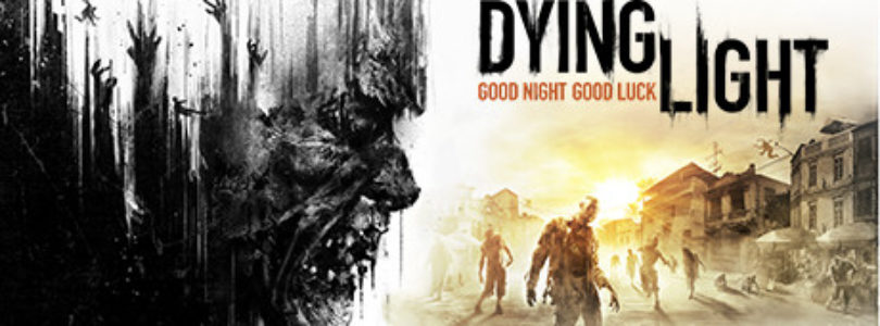 Free Dying Light: Ye Old Trusty (DLC)