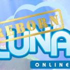 [BETA] Free Luna Online: Reborn! [ENDED]