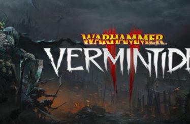 Warhammer: Vermintide 2 Beta Sign Up