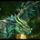 Dragon`s Prophet