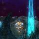 EverQuest II: Planes of Prophecy Beta Testing has Begun!
