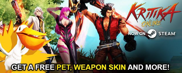 kritika online giveaway kritika online giveaway pivotal gamers 8362