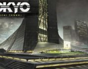 Secret World Legends: Tokyo – Orochi Tower
