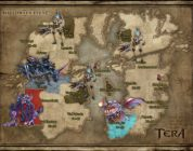TERA Event: Ghastly Goings-On