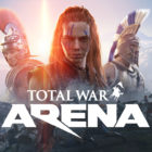 Free 2500 Total War: Arena Beta Keys! (Raffle) [ENDED]
