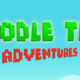 Woodle Tree Adventures for Free!