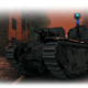 World of Tanks: Halloween Special – Leviathan's Invasion!
