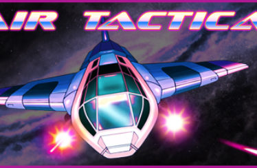 Air Tactical for Free!