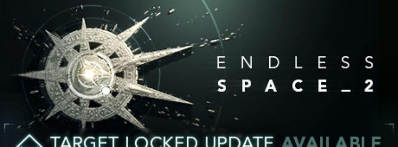 Endless Space 2 Free Weekend! [ENDED]
