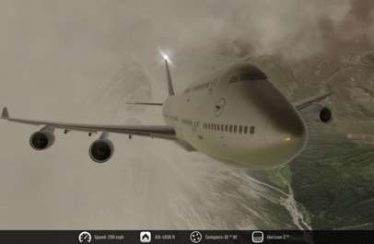 Flight Unlimited 2K16 for Free!