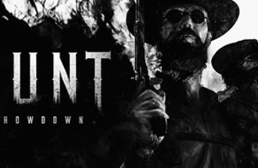 Play Hunt: Showdown for Free! [ENDED]