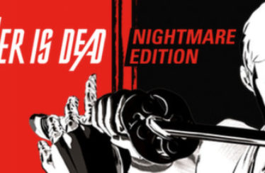 Killer is Dead – Nightmare Edition for Free!