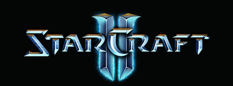 StarCraft II is now Free-To-Play!