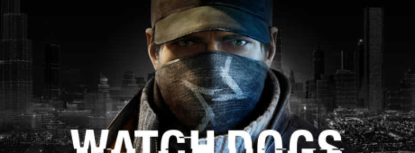 Watch_Dogs for Free! (UPlay) (ENDED)