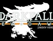 Darkfall: New Dawn Trailer and Release Date!