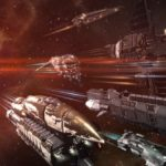 EVE Online Updates – Introducing The Arms Race Release