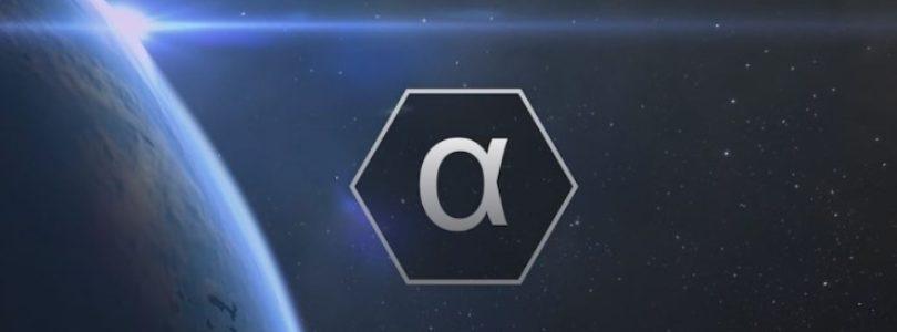 EVE Online: New Alpha Training Option!