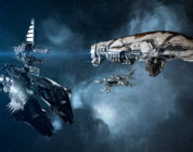 EVE Online: Clone States – The next steps