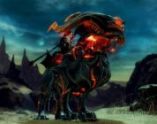 Guild Wars 2: Reforged Warhound and other Skins!