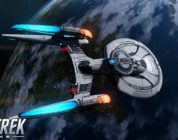 Star Trek Online: Lifetime Subscription!