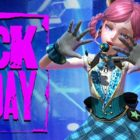 TERA: Black Friday Weekend Sale!