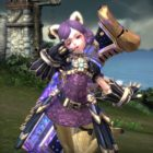 TERA: New Class, Additional Character Slot and Events!