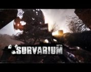 Survarium Gameplay Trailer