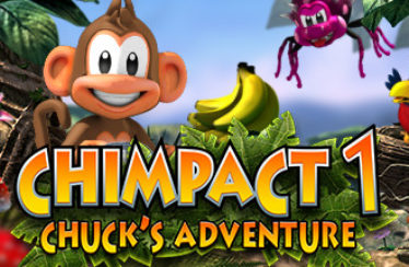 Chimpact 1 – Chuck's Adventure for Free!