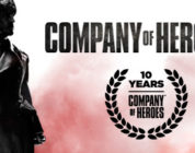 Free Company of Heroes 2! [ENDED]