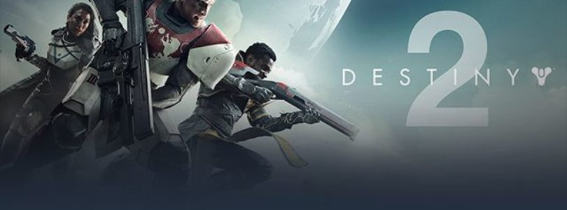 Destiny 2: Free Emblem Codes