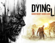 Dying Light: Free NEON Storm (DLC)
