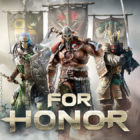 For Honor Free Open Test (Uplay)!