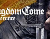 Kingdom Come: Deliverance Giveaway! [ENDED]