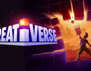 Creativerse Review