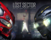 Lost Sector Review