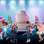 Super Dancer Online Extreme