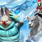 TERA: Wintera Snowfield Is Back with Jackpot Rewards